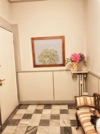 Appartamento in affitto a Torino, 90 mq - Foto 21