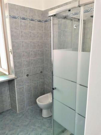 Appartamento in affitto a Torino, 90 mq - Foto 3