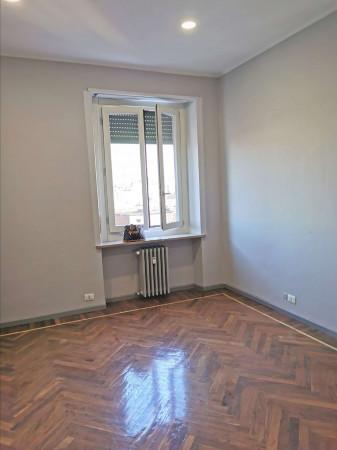Appartamento in affitto a Torino, 90 mq - Foto 14