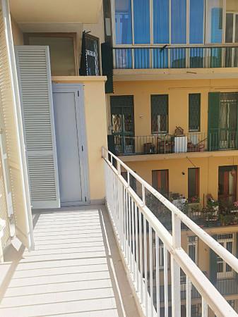 Appartamento in affitto a Torino, 90 mq - Foto 17