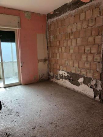 Appartamento in vendita a Sant'Anastasia, Centrale, 110 mq - Foto 4