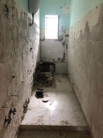 Appartamento in vendita a Sant'Anastasia, Centrale, 110 mq - Foto 3