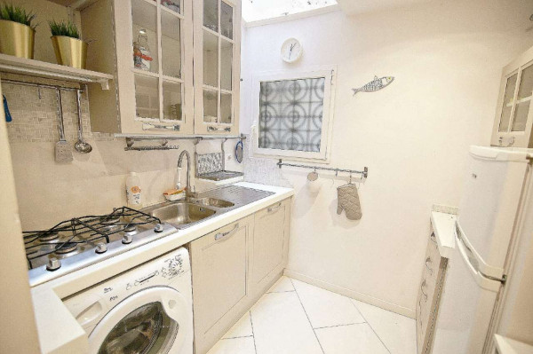 Appartamento in affitto a Roma, Piazza Di Spagna, Arredato, 60 mq - Foto 10