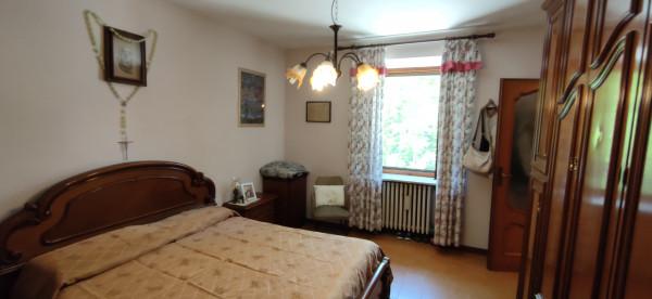 Rustico/Casale in vendita a Celle Enomondo, Merlazza, Con giardino, 300 mq - Foto 31