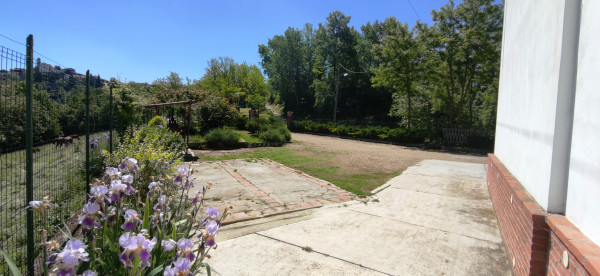 Rustico/Casale in vendita a Celle Enomondo, Merlazza, Con giardino, 300 mq - Foto 24