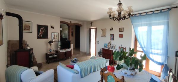 Rustico/Casale in vendita a Celle Enomondo, Merlazza, Con giardino, 300 mq - Foto 33