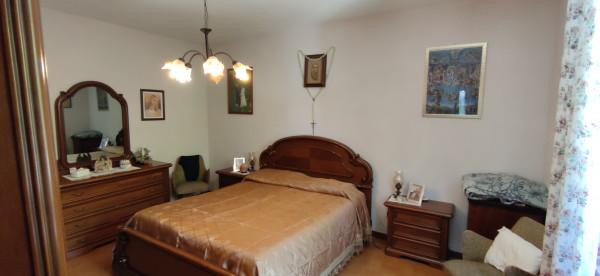 Rustico/Casale in vendita a Celle Enomondo, Merlazza, Con giardino, 300 mq - Foto 32