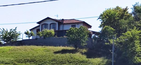Rustico/Casale in vendita a Celle Enomondo, Merlazza, Con giardino, 300 mq - Foto 35