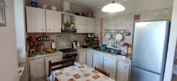 Rustico/Casale in vendita a Celle Enomondo, Merlazza, Con giardino, 300 mq - Foto 29