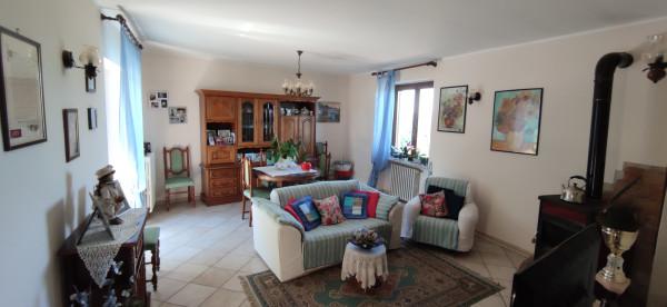 Rustico/Casale in vendita a Celle Enomondo, Merlazza, Con giardino, 300 mq - Foto 34