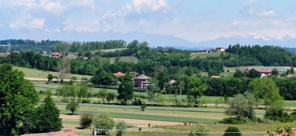 Rustico/Casale in vendita a Celle Enomondo, Merlazza, Con giardino, 300 mq - Foto 17