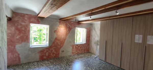 Rustico/Casale in vendita a Celle Enomondo, Merlazza, Con giardino, 300 mq - Foto 4