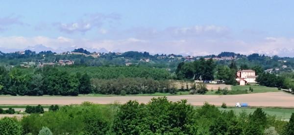 Rustico/Casale in vendita a Celle Enomondo, Merlazza, Con giardino, 300 mq - Foto 18