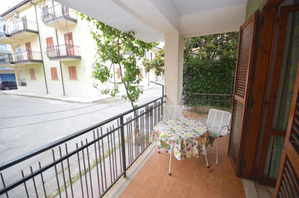 Appartamento in vendita a Corigliano-Rossano, Mare, 80 mq