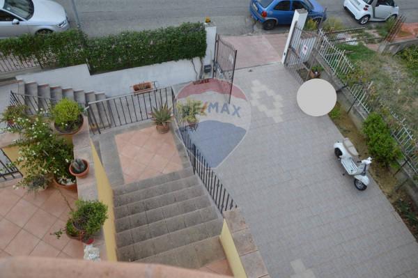 Villa in vendita a Crosia, Sorrenti, Con giardino, 670 mq - Foto 54