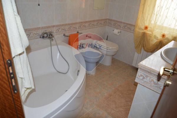 Villa in vendita a Crosia, Sorrenti, Con giardino, 670 mq - Foto 59