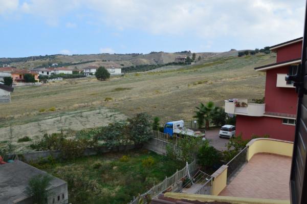 Villa in vendita a Crosia, Sorrenti, Con giardino, 670 mq - Foto 28