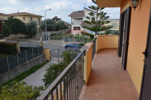 Villa in vendita a Crosia, Sorrenti, Con giardino, 670 mq - Foto 71