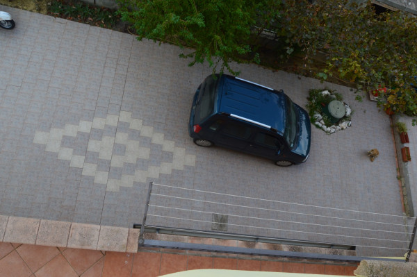 Villa in vendita a Crosia, Sorrenti, Con giardino, 670 mq - Foto 23