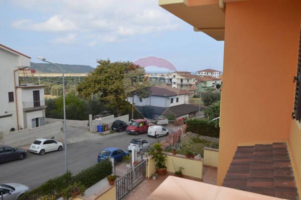 Villa in vendita a Crosia, Sorrenti, Con giardino, 670 mq - Foto 66