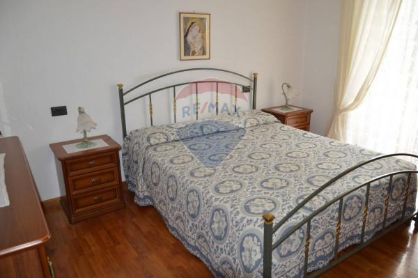 Villa in vendita a Crosia, Sorrenti, Con giardino, 670 mq - Foto 75