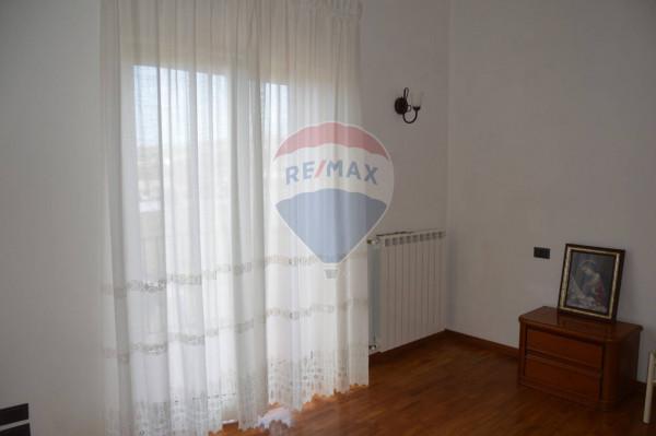 Villa in vendita a Crosia, Sorrenti, Con giardino, 670 mq - Foto 48