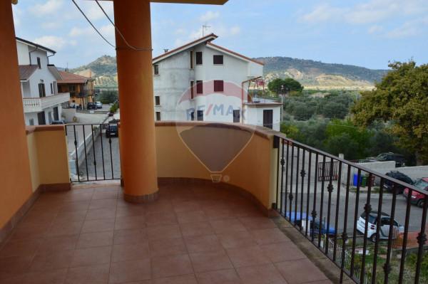 Villa in vendita a Crosia, Sorrenti, Con giardino, 670 mq - Foto 56