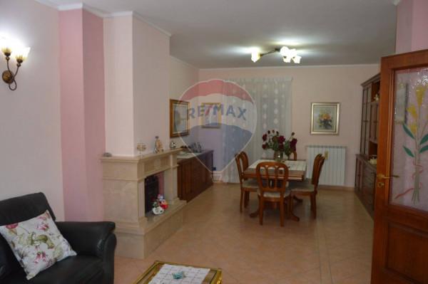 Villa in vendita a Crosia, Sorrenti, Con giardino, 670 mq - Foto 98