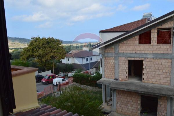 Villa in vendita a Crosia, Sorrenti, Con giardino, 670 mq - Foto 63