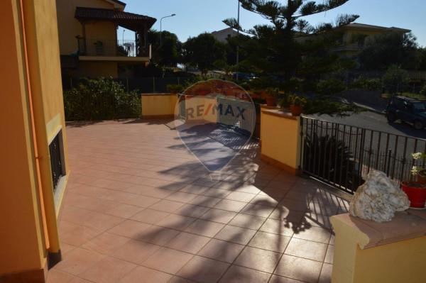 Villa in vendita a Crosia, Sorrenti, Con giardino, 670 mq - Foto 89