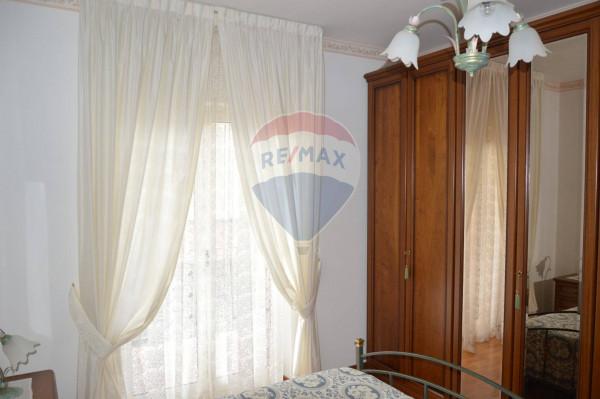 Villa in vendita a Crosia, Sorrenti, Con giardino, 670 mq - Foto 73