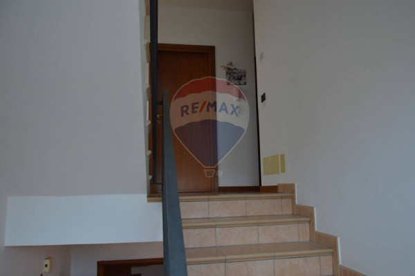 Villa in vendita a Crosia, Sorrenti, Con giardino, 670 mq - Foto 76