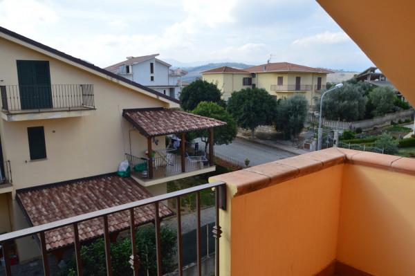 Villa in vendita a Crosia, Sorrenti, Con giardino, 670 mq - Foto 16