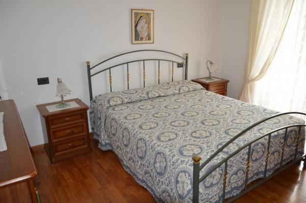 Villa in vendita a Crosia, Sorrenti, Con giardino, 670 mq - Foto 31