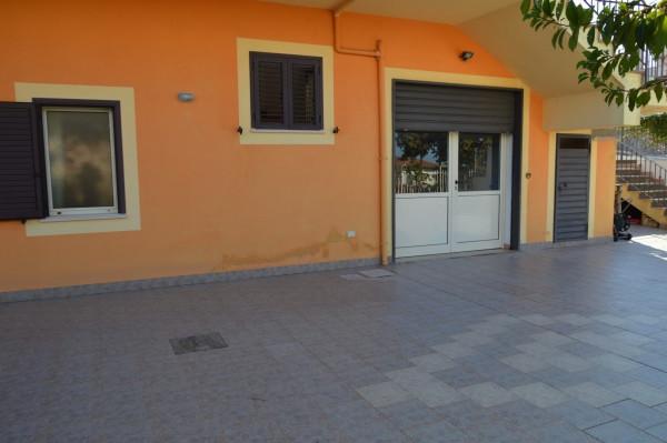 Villa in vendita a Crosia, Sorrenti, Con giardino, 670 mq - Foto 14