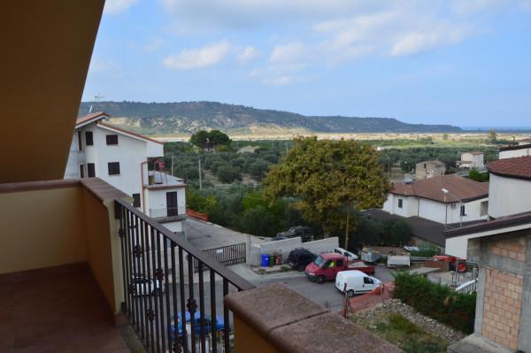 Villa in vendita a Crosia, Sorrenti, Con giardino, 670 mq - Foto 19