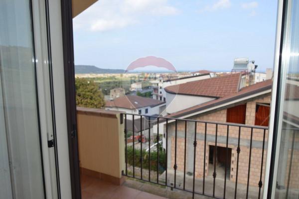 Villa in vendita a Crosia, Sorrenti, Con giardino, 670 mq - Foto 47