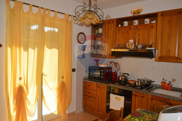 Villa in vendita a Crosia, Sorrenti, Con giardino, 670 mq - Foto 80