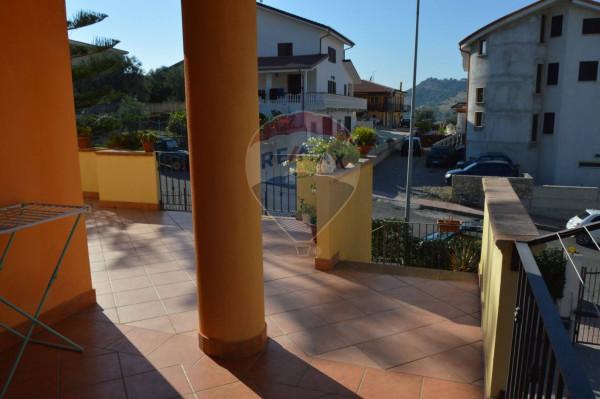 Villa in vendita a Crosia, Sorrenti, Con giardino, 670 mq - Foto 88