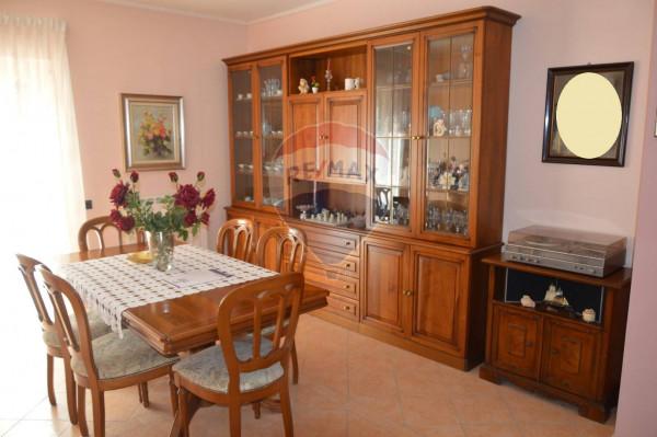 Villa in vendita a Crosia, Sorrenti, Con giardino, 670 mq - Foto 95