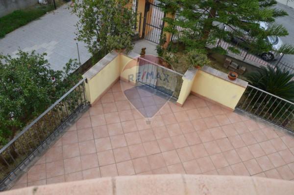 Villa in vendita a Crosia, Sorrenti, Con giardino, 670 mq - Foto 68