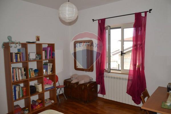 Villa in vendita a Crosia, Sorrenti, Con giardino, 670 mq - Foto 64