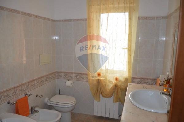Villa in vendita a Crosia, Sorrenti, Con giardino, 670 mq - Foto 60