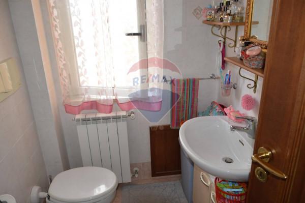 Villa in vendita a Crosia, Sorrenti, Con giardino, 670 mq - Foto 78