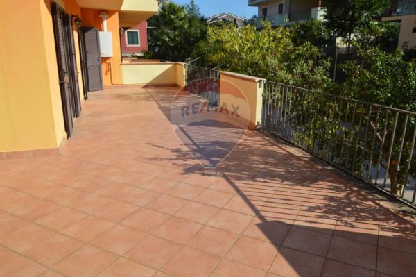 Villa in vendita a Crosia, Sorrenti, Con giardino, 670 mq - Foto 93