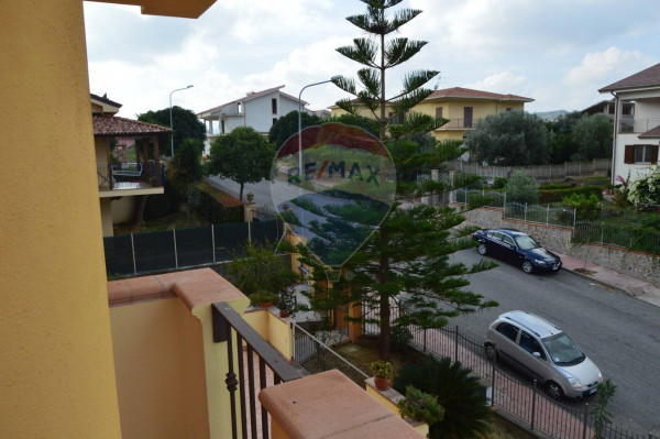Villa in vendita a Crosia, Sorrenti, Con giardino, 670 mq - Foto 55