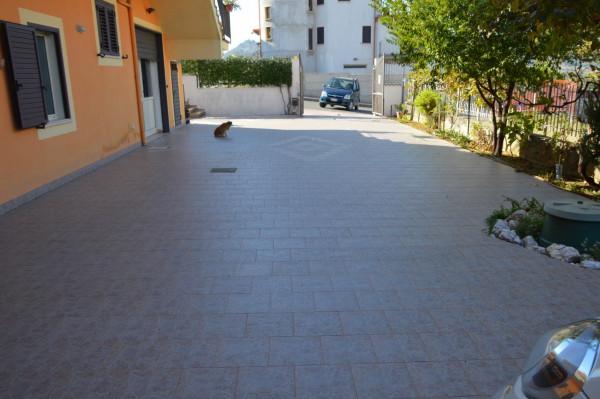 Villa in vendita a Crosia, Sorrenti, Con giardino, 670 mq - Foto 2