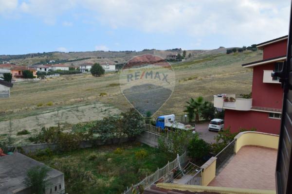 Villa in vendita a Crosia, Sorrenti, Con giardino, 670 mq - Foto 62
