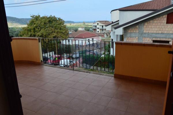 Villa in vendita a Crosia, Sorrenti, Con giardino, 670 mq - Foto 57