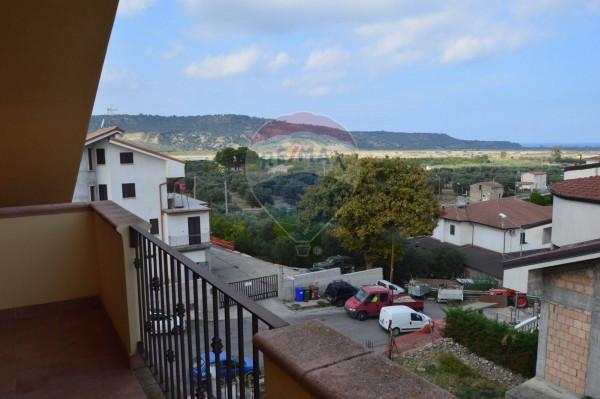 Villa in vendita a Crosia, Sorrenti, Con giardino, 670 mq - Foto 46